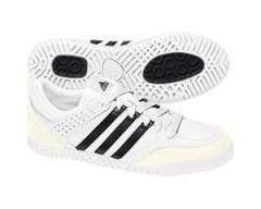 Schuhe adidas FEISHU 2 Men weiss-schwarz
