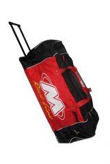 Reisetrolley - Sporttasche