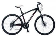Mountainbike Chronos Disc