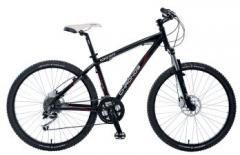 Mountainbike Chronos Disc