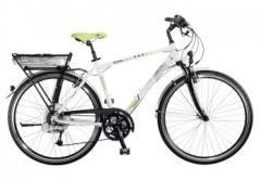 """Herren E-Bike Klima Aktiv 28"""""""