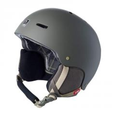Snowboardhelm R.E.D. Trace Erw.
