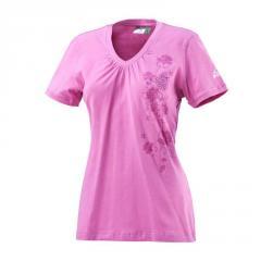 T-Shirt McKINLEY Anna Da.