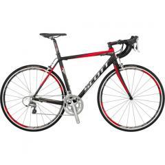 Fahrräder Speedster S20