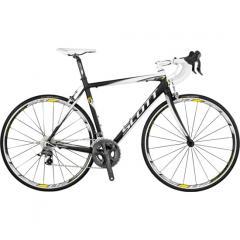 Fahrräder Speedster S10