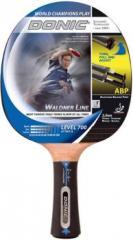 Tischtennisschläger Waldner 700 inkl. DVD