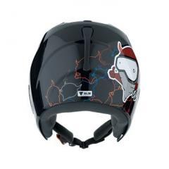 Junior-Helm Snow Devil
