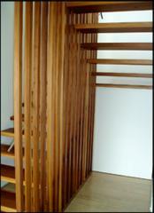 Treppen & Stiegen