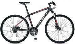 Crossbike Sportster 45