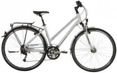 Damen Comfortbike Camino 02
