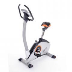 Ergometer UNO Motive Fitness HT100
