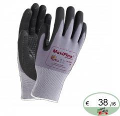 Arbeitshandschuhe MaxiFLEX Endurance 844