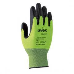 Uvex phynomic WET Schutzhandschuh