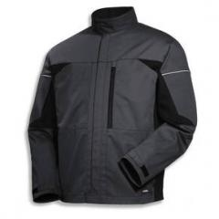 Uvex athletic workwear Bundjacke