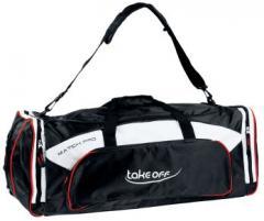 Tennistasche Match Pro Tournament Bag