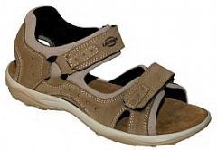 Sandals Mona L´s