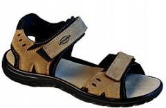 Sandals Riva