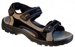 Sandals Jim