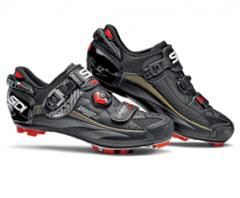 Schuhe Dragon 3 Carbon SRS