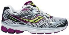Damen Laufschuh ProGrid Guide 5 W
