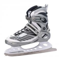 Eishockeyschuh Fila Primo Ice Lady