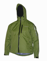 Jacke Superlight