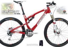 Bike Rocky Mountain Element 70 MSL