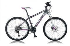 Damen Mountainbike Baggy Sue