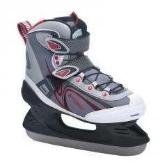 Softhockeyschuh FIREFLY Rider Herren