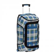 Reisetasche Burton Tech Light Duffel M