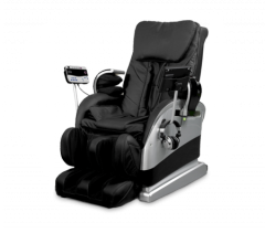 Emc Massagesessel Serie - emc Vision