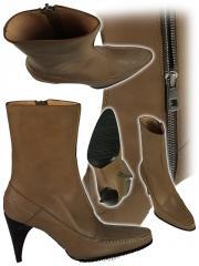 Schuh 05