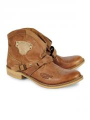 Schuh 22936