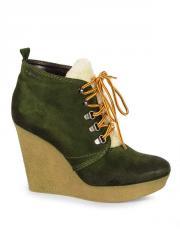 Schuh 2104