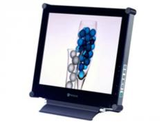 Monitor AG Neovo X 17