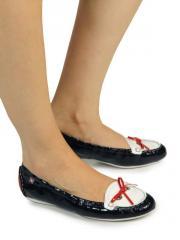Schuh 0322