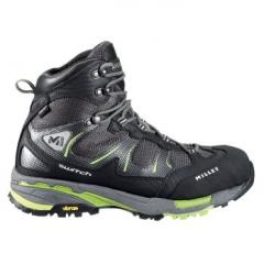 Damen Trekkingschuh Switch GTX