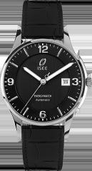 Uhren i-100A