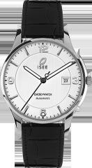 Uhren i-100B