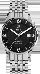 Uhren i-100E