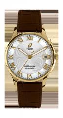 Uhren i-101D