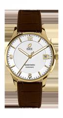 Uhren i-101C