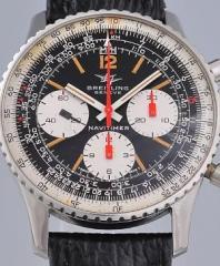 Uhren Breitling Navitimer
