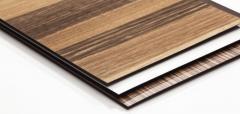 Max Standardqualität HGS Schichtstoffplatten