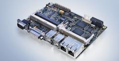 Motherboards mit Intel®-x86- und ARM-Architektur