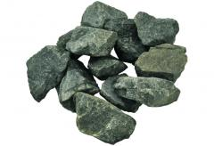 Steinkörbfüllmaterialien