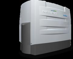 Wärmepumpe NDW® Wärmequelle Grundwasser