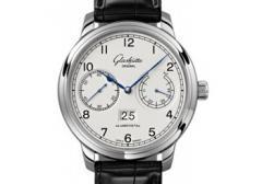 Uhren Senator Observer