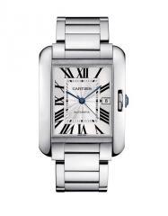 Uhren Cartier