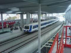 Railway-Systeme